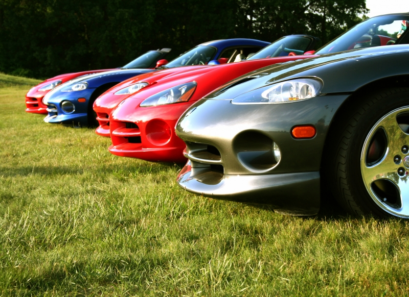 758752-vipers-are-ready-for-racing-cars